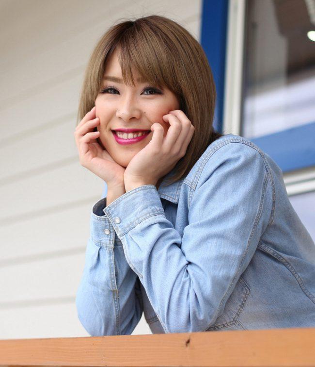 Ichikawa Miyuki